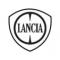 Lancia Automobiles.jpg
