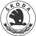 Skoda logo.jpg