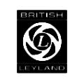 British Leyland Logo.jpg