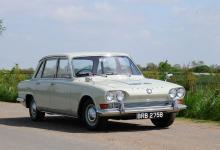 1964-Triumph-2000