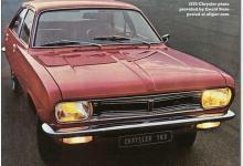 1970-chrysler-160