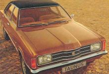 1974-Ford-Taunus