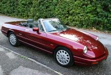Alfa Spider.jpg