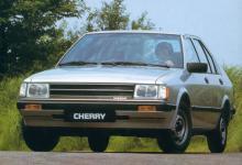 Cherry N10