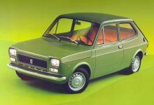 FIAT-127.jpg