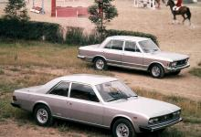 FIAT-130-3200-Coupe