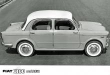 Fiat-1100-103