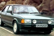 Ford Granada MKII.jpg