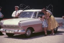 Ford-Taunus P2.jpg