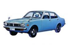 Lancer-1973