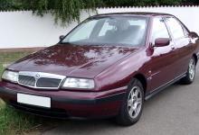 Lancia Kappa.jpg