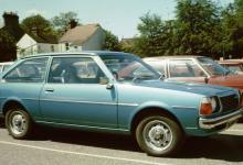 Mazda_323 FA4