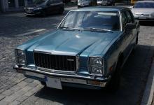 Mazda_929L LA4