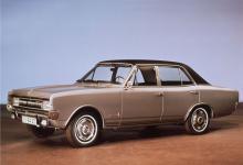 Opel Commodore A.jpg