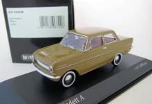 Opel Kadett A.jpg