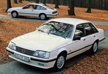 Opel-Monza-Senator A
