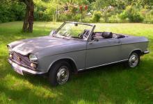 Peugeot-204