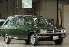 Renault 16.jpg