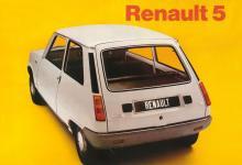 Renault 5.jpg