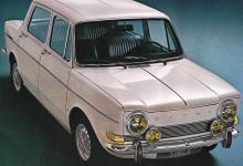 Talbot Simca 1000 1968.jpg