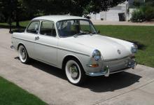 Volkswagen 1500 Type 3.jpg
