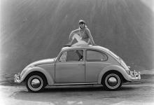 Volkswagen Type I 1200 (10).jpg