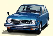 honda-civic-1975