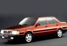 Lancia Thema.jpg
