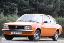 Opel Ascona B.jpg