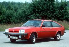Opel Manta B.jpg