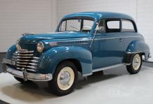 opel-olympia-1952