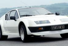 Renault-310