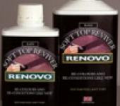 Renovo reviver black jpg