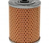 oelfilter-mahle-ox79d