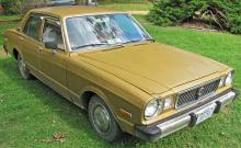 1978-Toyota-Cressida-MX3.jpeg