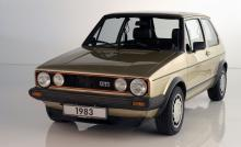 1983-Volkswagen-Golf-GTI