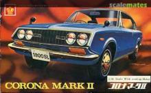 Corona 65