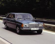 Mercedes Benz- W123.jpg