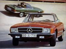 Mercedes-Benz SL R107.jpg