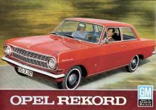 Opel Rekord A.jpg