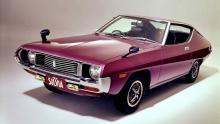 Datsun S10