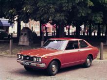 Toyota Carina 1970 - 1977.jpg